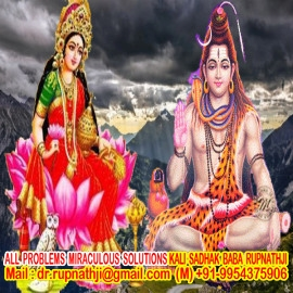 astrological remedies online