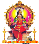 career solution call divine miraculous spiritual deeksha guru rupnathji