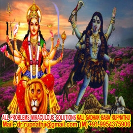 dispute with lover call divine miraculous bagalamukhi dashamahavidya sadhak rupnathji
