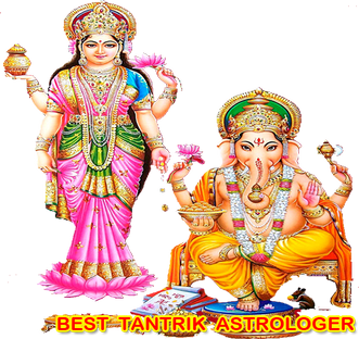 famous best great online astrologer