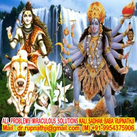 get your true love call divine miraculous bagalamukhi dashamahavidya sadhak rupnathji