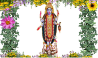 get your true love call divine miraculous deeksha guru mahapurush rupnathji