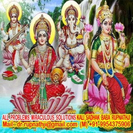 get your true love call divine miraculous maha avatar guru rupnath baba ji
