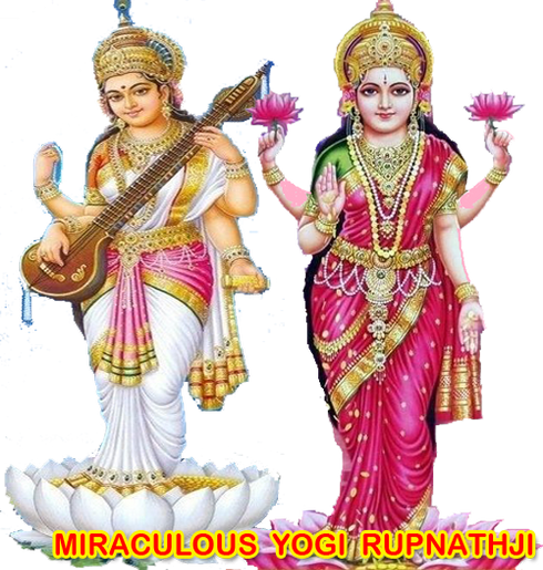 husband wife bonding call divine miraculous spiritual deeksha guru rupnathji