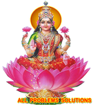 husband wife enjoyment call divine miraculous deeksha guru mahapurush rupnathji