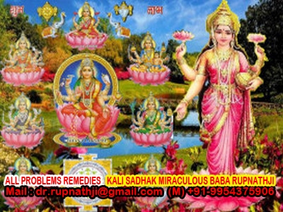 husband wife full enjoyment call divine miraculous deeksha guru mahapurush rupnathji