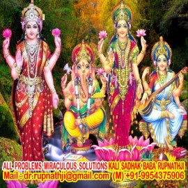 jyotish astrologers