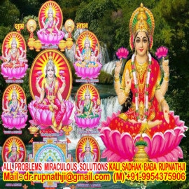 powerful girl vashikaran call divine miraculous bagalamukhi dashamahavidya sadhak rupnathji