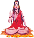 remedies call divine miraculous maha avatar guru rupnath baba ji