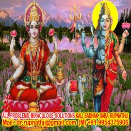 strong black magic call divine miraculous bagalamukhi dashamahavidya sadhak rupnathji