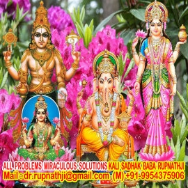 vashikaran black magic specialist worlds no 1 astrologer tantrik vastu expert