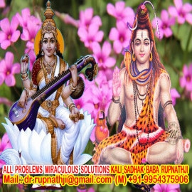 vedic astrology tantra solutions by tantrik astrologer dr rupnath ji
