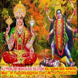 worlds best vashikaran remedies