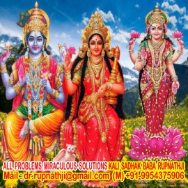 worlds best vashikaran solutions