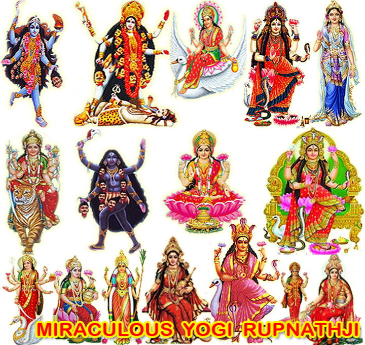 Tantrik Vashikaran Black Magic - Vastu Doshas Removal & Griha Shanti